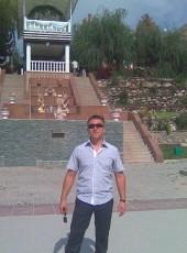 Sergey, 32, Kyrgyzstan, Bishkek