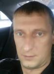 Anatoliy, 36  , askiz