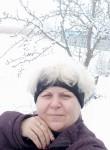 Svetlana, 52  , Yalta