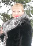 golova2005d414