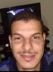 Alessandro, 35  , Aracaju
