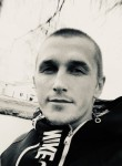 Sergey, 24  , Vologda