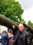 Yaroslav, 31  , Boguchar