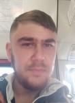 BadAnatolii, 32  , Rudow