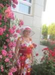 Nadezhda, 69, Smolensk