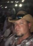Justin, 38  , Lafayette (State of Louisiana)