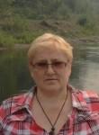 Вера, 51 год, Красноярск