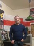 Valeriy, 46  , Kamyanyets