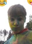 Ivan, 18  , Polevskoy