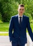 Artjom, 20  , Waterford