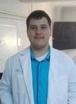 Daniel Andrei, 21  , Chiajna