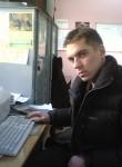 Danil, 37  , Yalta