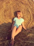 Mariya, 31, Irkutsk