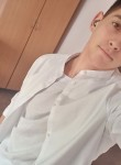Aleksey, 22  , Sergiyev Posad