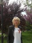 Elena, 52  , Koktebel