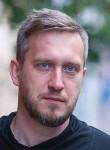 Anton, 40  , Moscow