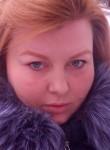 Mariya, 29  , Stolin