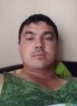 Vasiliy, 34  , Goryachiy Klyuch