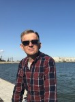 Vlad , 41, Moscow