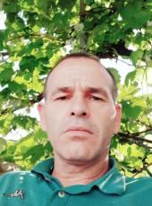 Eniz, 30, Bosnia and Herzegovina, Zavidovici
