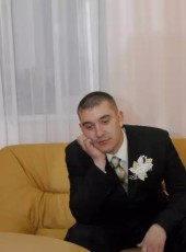 Vyacheslav, 34, Russia, Gornoye Loo