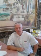 Андрей, 57, Россия, Саров