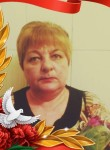 Irina, 59  , Valozhyn