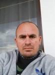 Ilir, 45  , Kucove