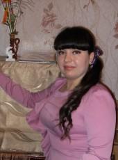 Yuliya, 35, Russia, Perm