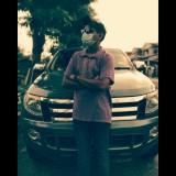 ravinxboy, 18  , Klang