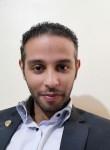 Mohamed Ramadan , 30  , Alexandria