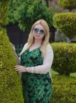 Наташа, 30 лет, Пермь