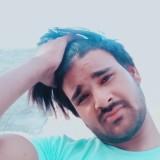 Sanjay, 18  , Gharaunda