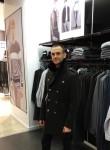 Koshchey Bessmert, 30  , Novaya Usman