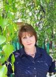 Ольга  - Самара