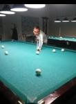 Alexander, 38  , Qaraton