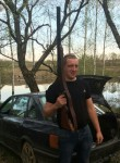 Artyem, 30  , Kletnya