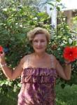 Tanyusha, 52, Perm