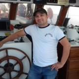 Danil, 40  , Lanivtsi