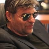 alex, 50  , Zografos