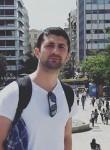 Mehmet, 40, Lviv