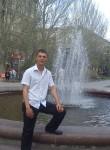 ivanovich23