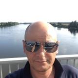 Владимир, 41  , Ursynow