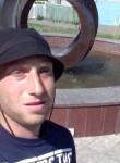 Serega Siroka, 27  , Kiev