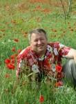 Eduard, 50, Irkutsk
