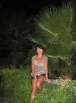 elena, 47  , Yemanzhelinsk