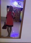 Viktoriya, 31, Voronezh