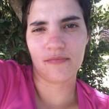 marisolblestra, 23  , Pabianice