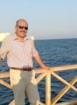 Cevdet, 47  , Bulanik