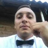 Міша, 24  , Chojnice
